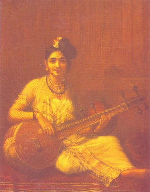rabindranath raja