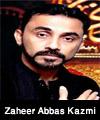 http://www.humaliwalayazadar.com/2018/02/zaheer-abbas-kazmi-nohay-2016-to-2018.html