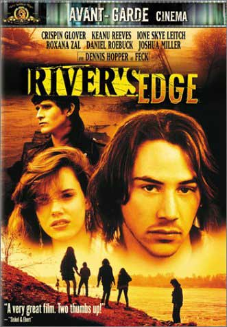 Rivers Edge  (1986) ταινιες online seires oipeirates greek subs