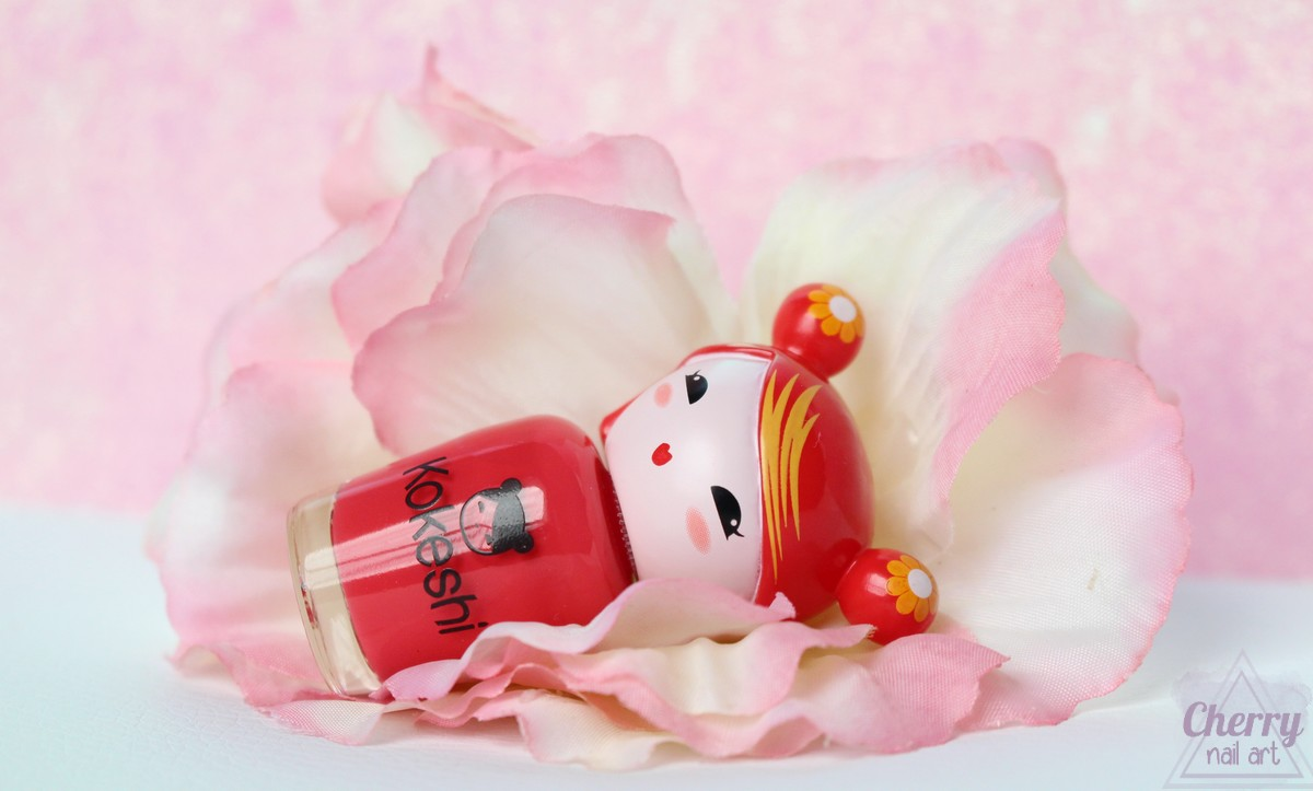 vernis-à-ongles-kokeshi-by-jeremy-scott