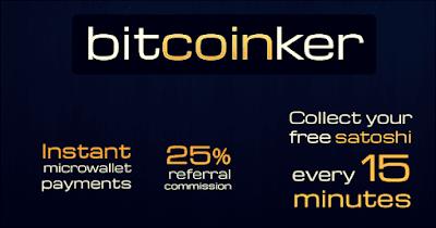 موقع-Bitcoinker