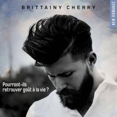 The Air He Breathes de Brittainy Cherry