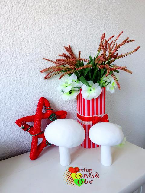 Paper-mache-objetos-decorativos