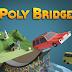 TEST - Poly Bridge