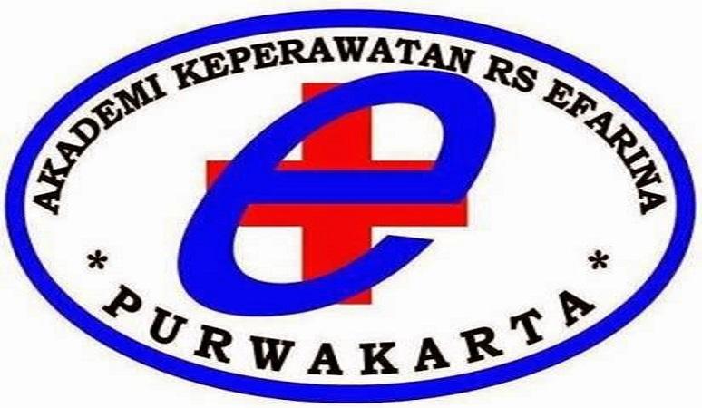 PENERIMAAN MAHASISWA BARU (AKPER RS EFARINA) AKADEMI KEPERAWATAN RS EFARINA