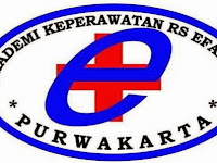 PENDAFTTARAAN MAHASISWA BARU (AKPER RS EFARINA) 2021-2022