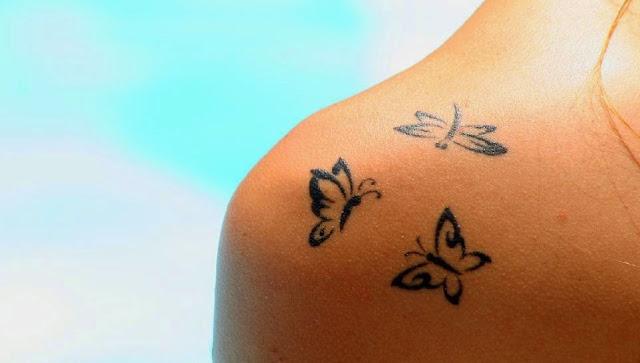 bepantol-na-tatuagem-tudosobrebepantol