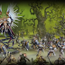 New Today: The Celestant Prime (video) and Citadel Air