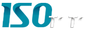 daftar,link alternatif, wap iso toto
