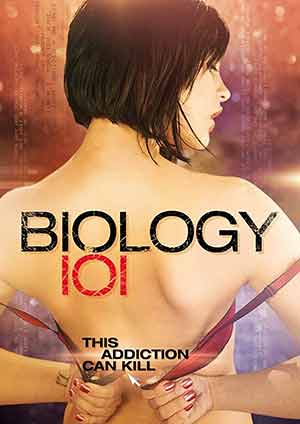 18+ Biology 101 2018 Adult Movie WEB HD 720p