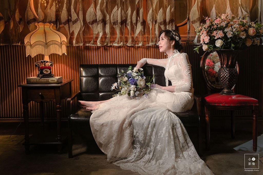 自助婚紗, 婚紗寫真, 婚紗攝影, 婚攝小葉, 愛瑞思造型團隊, 愛瑞思禮服, 新秘Sinta,