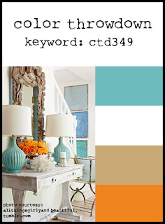 http://colorthrowdown.blogspot.com/2015/07/color-throwdown-349.html