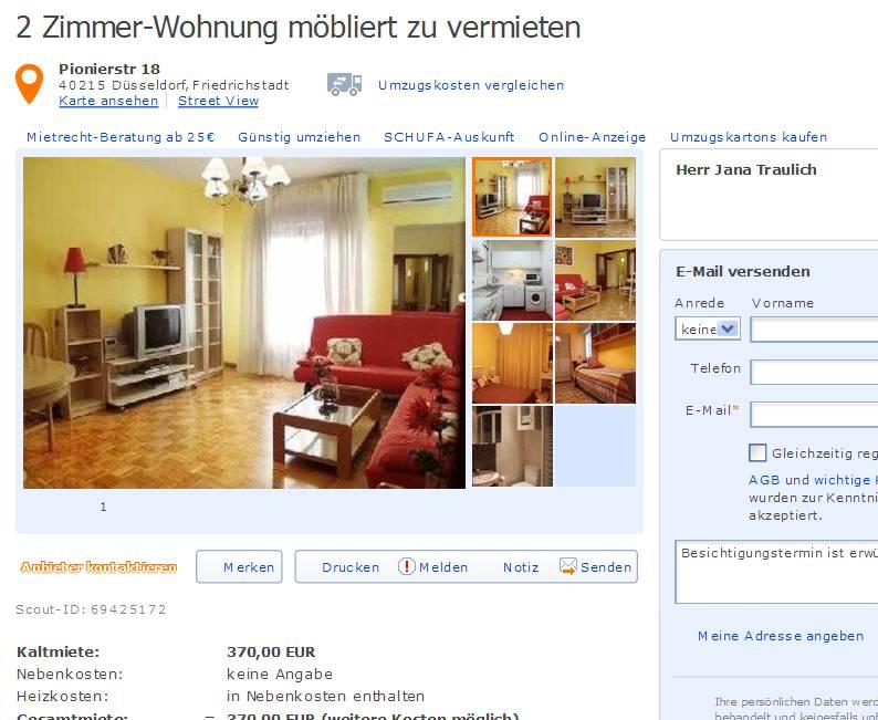 janatraulich alias. Black Bedroom Furniture Sets. Home Design Ideas