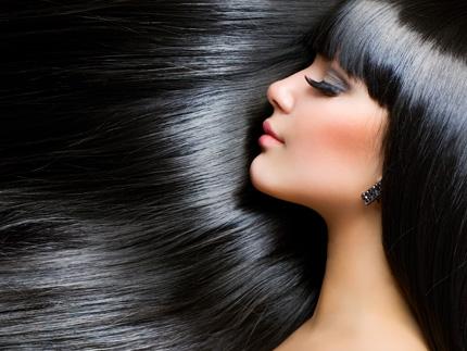 Τα έλαια που έχω να σας προτείνω σε αυτό το post όμως τα έχω δοκιμάσει όχι  μονοι σε ίσια μαλλιά (τα δικά μου!) και σε βαμμένα μαλλιά(της μαμάς μου!)  αλλα ... 92ec28dfca9