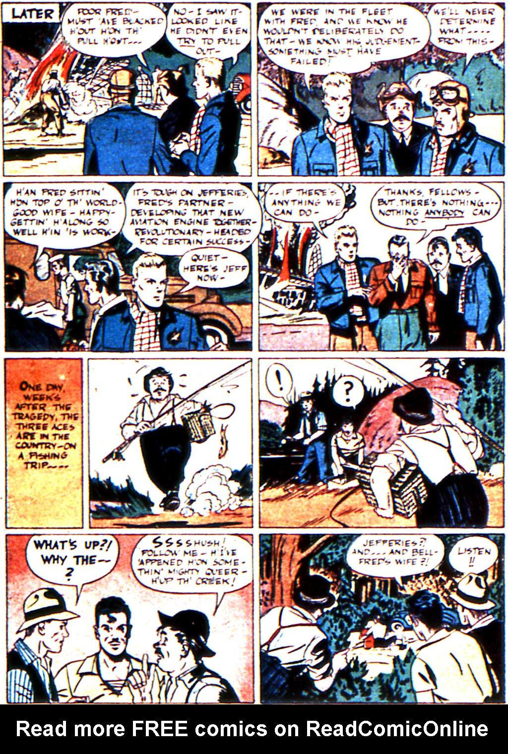 Action Comics (1938) 19 Page 48