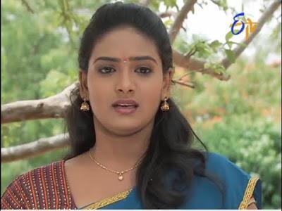 Gokulam Lo Seetha-ETV-TV-Show