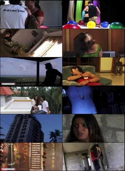 [18+] Pyasi Patni (2015) Free Download 300mb