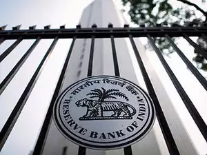 RBI to Set up Ombudsman for NBFCs