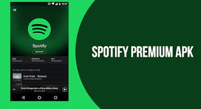 Spotify-Music-Premium-v8.4.88.150-Mod-Apk-Download-Free