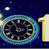 Anul nou – Simboluri și semnificații