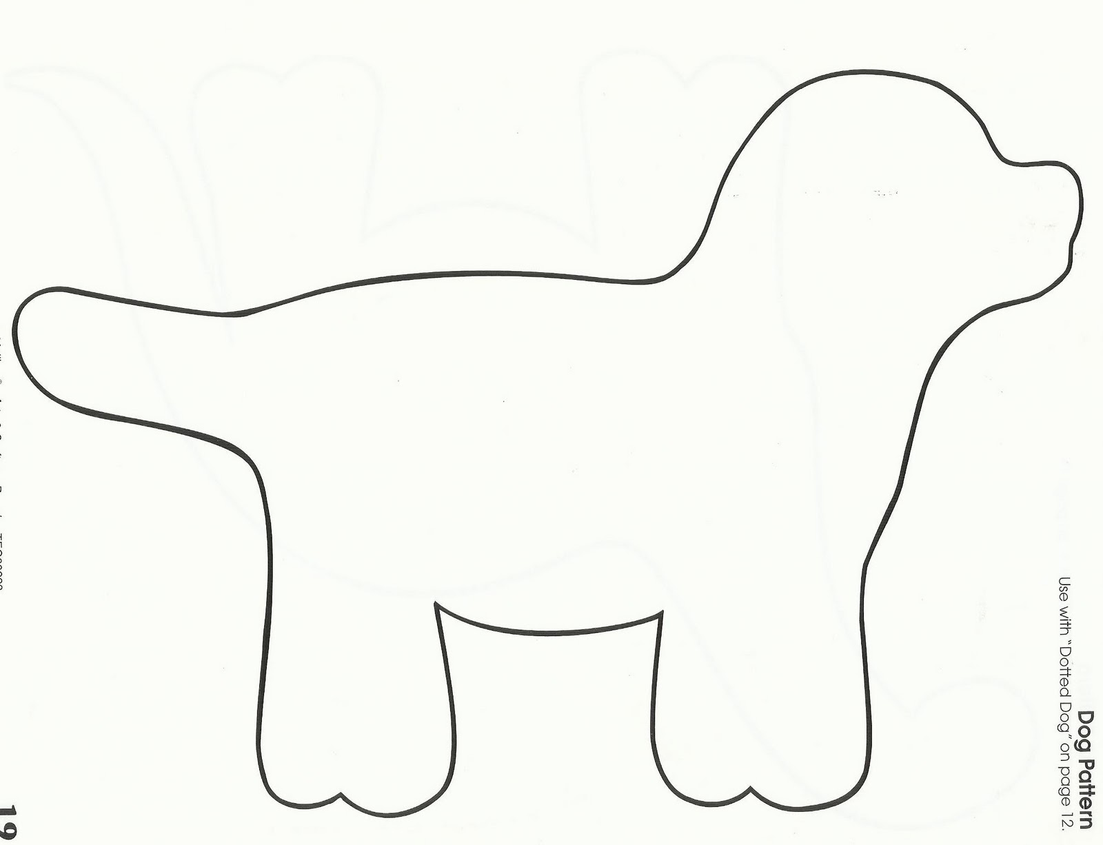 Printable Preschool Worksheets Preschool Worksheets And Worksheets