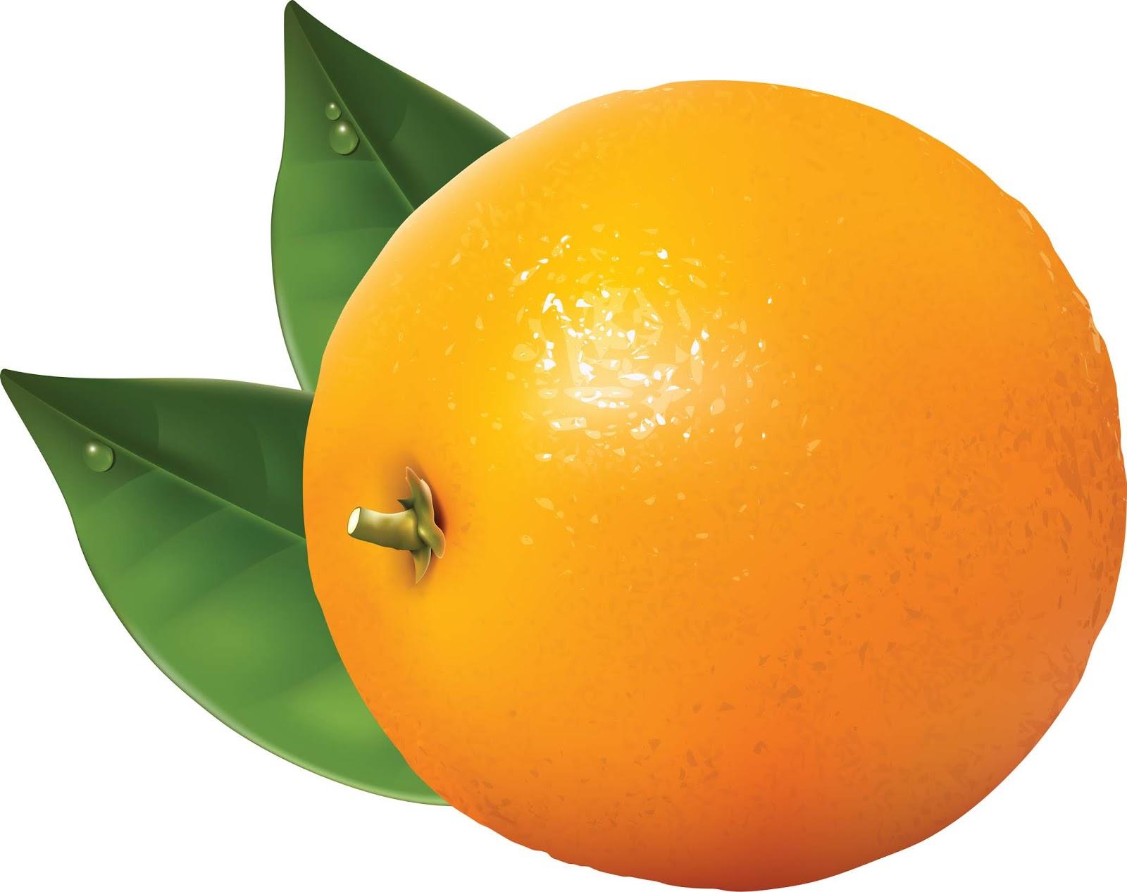 Гифы, картинка фруктов для детей на прозрачном фоне