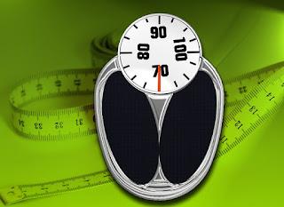 Cara Menghitung Berat Badan Ideal Ibu Hamil
