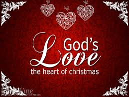 The Heart Of Christmas.Always A Joy Christmas Is Giving Your Heart Away Always