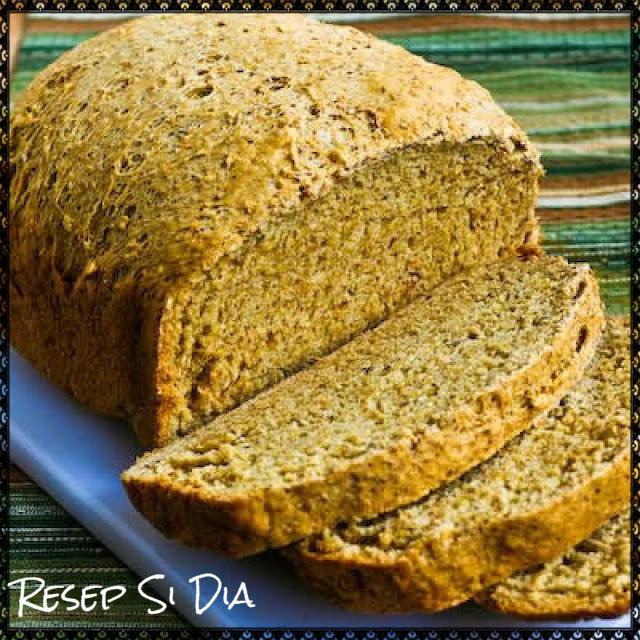 Manfaat roti gandum untuk ibu hamil