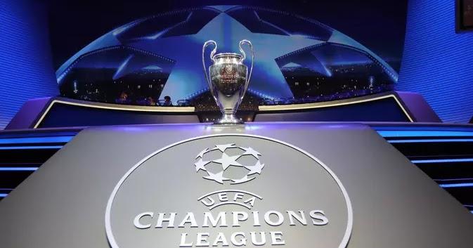 cl liga 2019