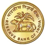 RBI sets up counters for NRI deposits