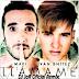 Maki & Iván Bnítez - Llámame (DJ JaR Oficial Remix)