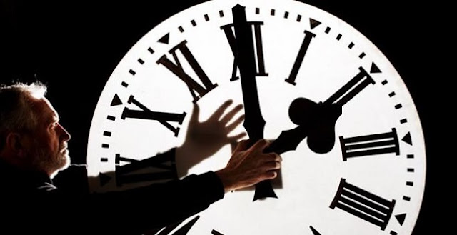 Η ΕΕ καταργεί την θερινή ώρα; - Πώς θα επηρεάσει τις ζωές μας;