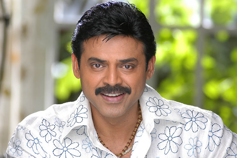 Daggubati Victory Venkatesh Movies hit and flop Telugu Films