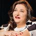 ΔΕΝ το΄ξερε ΚΑΝΕΙΣ: Με ΑΥΤΟΝ τον ηθοποιό ήταν παντρεμένη η «Ζουμπουλία»