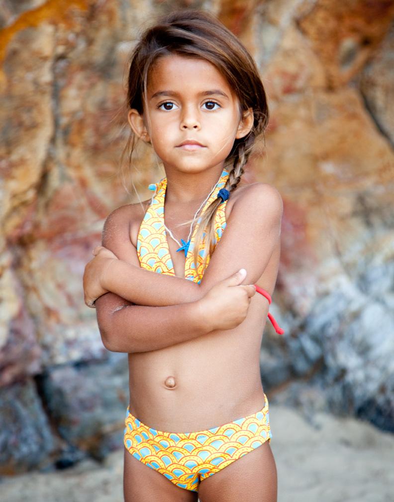 Asia teen naked-7484