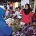 Jom Pi Pasar | Kupon RM20 Menjimatkan Kos Sara Hidup Bandar!