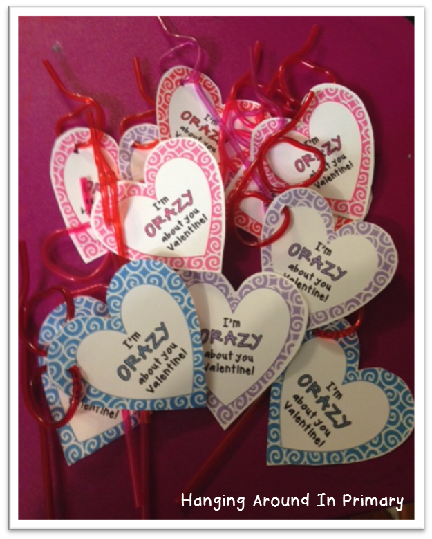 https://www.teacherspayteachers.com/Product/Valentine-Crazy-Straw-Tags-Heart-Cards-to-Celebrate-Valentines-Day-1104540