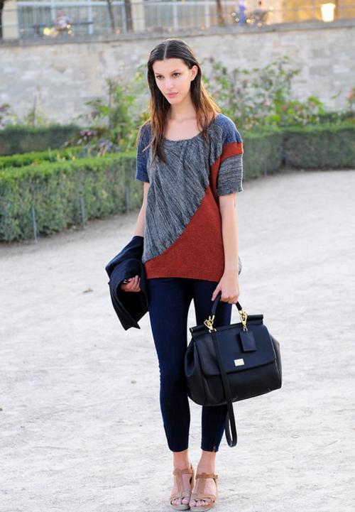 1580c0b5c726c Dolce   Gabbana Sicily Bag - The Handbag Concept