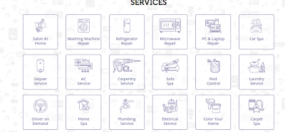 Zimmber Launches the Best Handyman Services in India