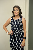 Alexius Macleod in Tight Short dress at Dharpanam movie launch ~  Exclusive Celebrities Galleries 041.JPG