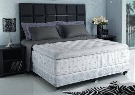 Jasa Cuci Springbed Profesional