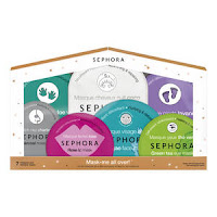 http://www.sephora.fr/Soin-Visage/Masques-Gommages/Masques/Mask-me-all-over-Set-de-masques/P3119127