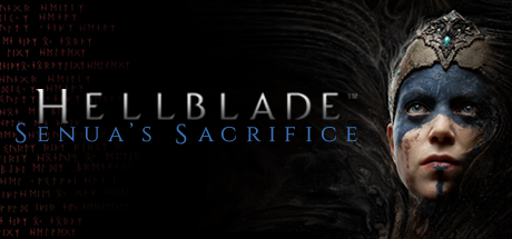 Hellblade Senuas Sacrifice PC Free Download