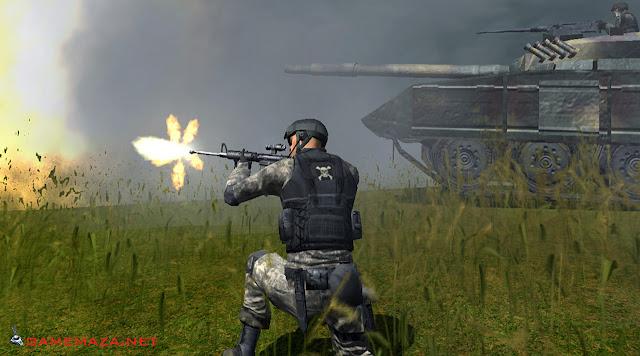 Delta Force Xtrem 2 Free Download