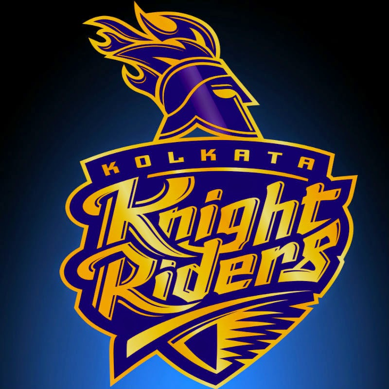 Indian Premier League Ipl 8 Kxip Kkr Rcb Dd 2015 Hd