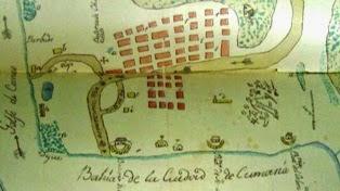 Navarrete / 1817