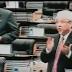 Dua Bilion Alasan Kenapa Husni Serang Najib Semalam