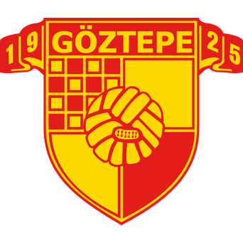 2020 2021 Recent Complete List of Göztepe Roster 2018-2019 Players Name Jersey Shirt Numbers Squad - Position
