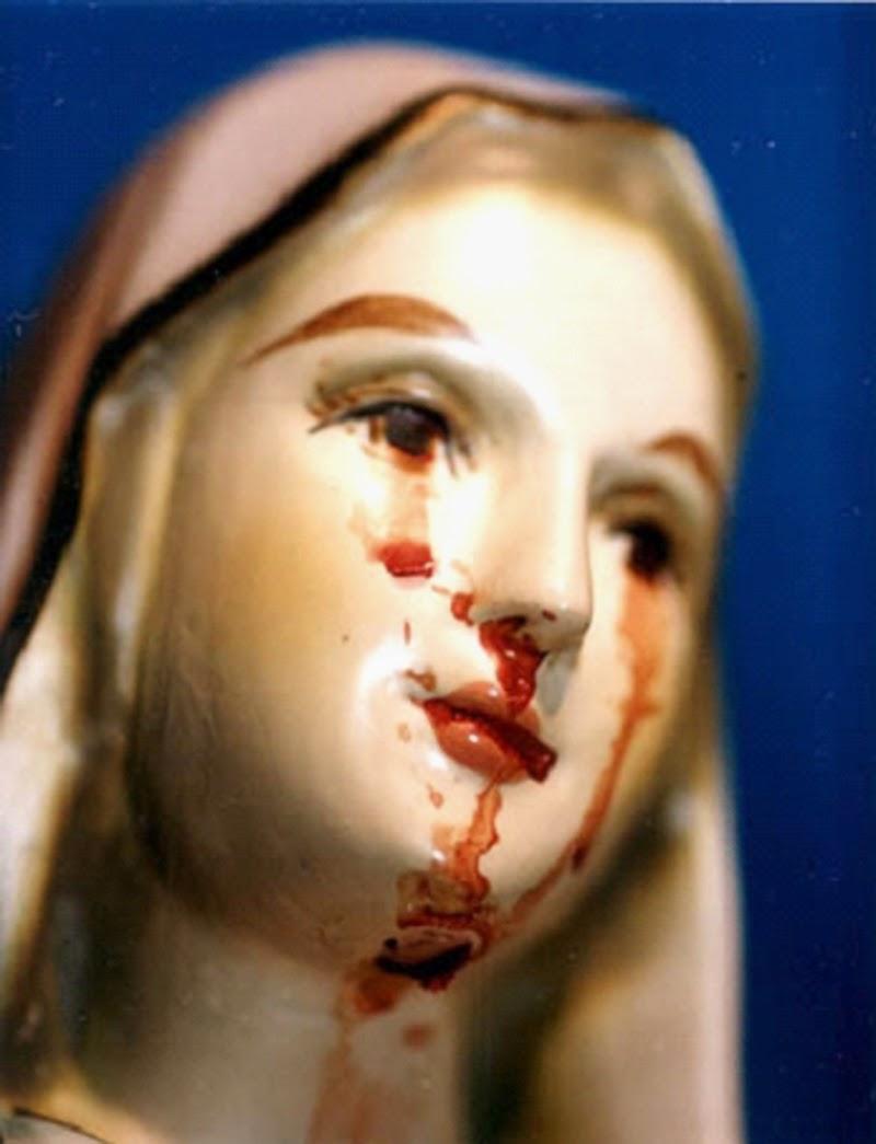 Makalah Tentang Pembunuhan Pembunuhan Menurut Kuhp Referensi Makalah Patung Bunda Maria Meneteskan Darah Dari Mata Hidung Dan Mulut
